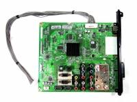 PLACA PRINCIPAL LG 42LV345C EAX64290501
