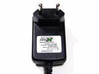FONTE 6,5V 500MA PANASONIC (FX-TR08 PLUS)