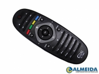 CONTROLE LCD PHILIPS SERIE 3000 32/40/42/46/47/50/58 GL-7983
