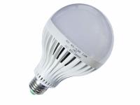LAMPADA LED TIPO BULBO 12W 6000K E27 (XU)