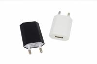 CARREGADOR USB UNIVERSAL 5V 1A IPHONE/SMARTPHONE (BR/PT)