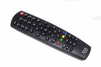 CONTROLE RECEPTOR TOCOMSAT COMBATE HD/CINE HD SKY-8021
