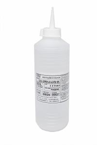 ALCOOL ISOPROPILICO ALFATEC (500ML)