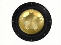 ALTO FALANTE 8 6R 150W P/ MINI SYSTEM NITRO NX7 (PHILIPS)