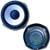 ALTO FALANTE 5,5 6R C/SUSP.1-825-120-11