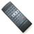 CONTROLE AUDIO PHILCO PCD 210 (GC7354)