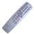 CONTROLE LG GT1420/2020/CN440/4002/FS207A/2096B (GC7429)