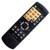 CONTROLE KIREY KTV 1414/2020/2929 (GC 7112)