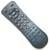 CONTROLE PHILCO 1446/2046/2952 PCR97 (AL-PCR97)