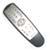 CONTROLE TOSHIBA 4300/TV1022/1480 (GC7177)