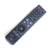CONTROLE LCD SAMSUNG BN59-00556A PL42E71S