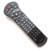 CONTROLE DVD GRADIENTE K30/32/65 (GC7341)