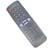 CONTROLE DVD SVA (APL 1301)