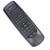 CONTROLE DVD SVA C/KARAOKE (APL 1307)