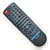 CONTROLE DVD SVA D1000/D1018 (GC7187)