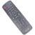 CONTROLE DVD SEMP TOSHIBA 3150 (GC7386)