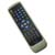 CONTROLE DVD BRITANIA COMPACT SLIM ST-IMAGE