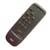 CONTROLE RECEPTOR ELECOM REVOLUTION 60030/31 (GC7243)