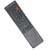 CONTROLE RECEPTOR NOSTEC RXC1/RXC3/RXC5 (APL 1249)