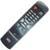 CONTROLE RECEPTOR PLASMATIC RP600/165L/600L (AL-600)