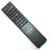 CONTROLE RECEPTOR SAMSUNG ASR 5350 (GC7235)