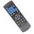 CONTROLE RECEPTOR SKY/GRAD GSD600/DHS42/60 (APL-1244)