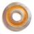 REPARO SK 3082/3085 TWEETER COMPLETO (SNAKE)