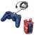 JOYSTICK P/PC INTERFACE USB ANALOGICO ST-289U