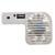 MINI COOLER PARA WII ENTRADA USB ST-MCW01