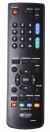 CONTROLE LCD SHARP AQUOS LC-32R24B/LC-42R24B ALL023-16