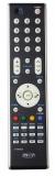 CONTROLE LCD SEMP TOSHIBA CT-90333 ALL023-16